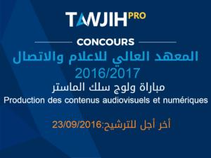 production-des-contenus-audiovisuels-et-numeriques